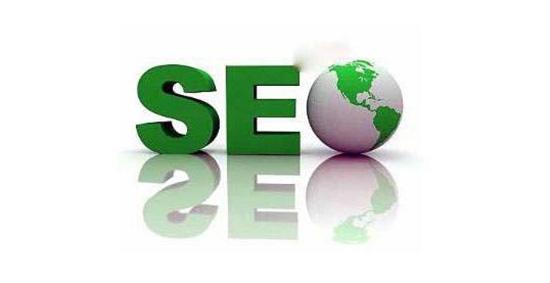 域名备案期应该怎样做? 网站优化要注意什么?