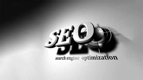 SEO网站优化的方法和境界
