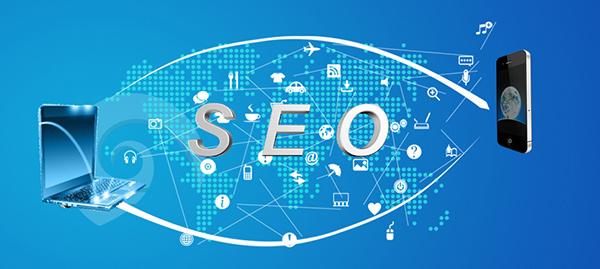 移动网站如何优化才能获得好的关键词排名?
