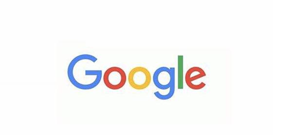谷歌图片搜索引擎详解  还不快来看一下