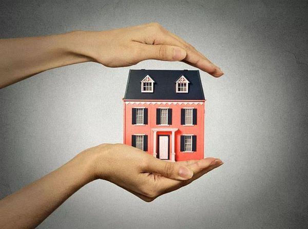 按揭的房子能抵押吗?按揭的房子怎么抵押?
