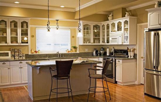 厨房风水化解方法-几种妙招轻松化解厨房风水197.jpg