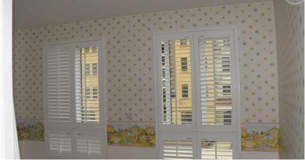 百叶窗隔断的安装方法以及注意事项有哪些?