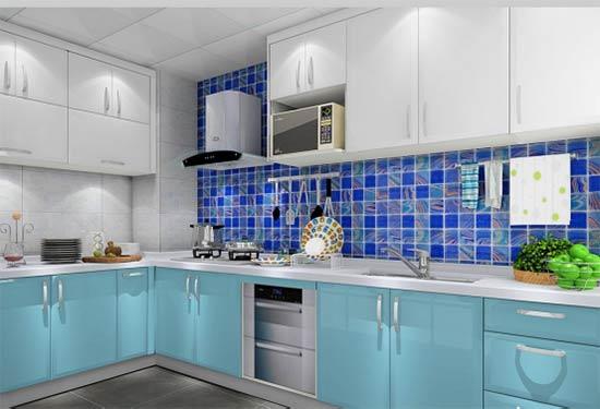 厨房怎样装修好? 装修厨房要注意什么?