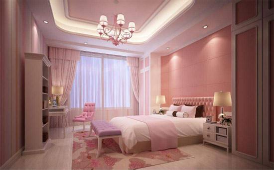 客厅如何变成卧室呢?  客厅改卧室注意事项有哪些?