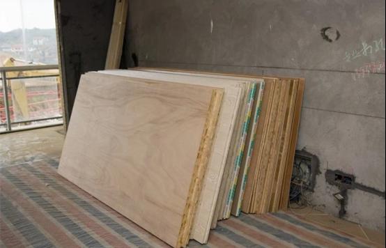 木工材料进场时如何把关? 木工材料验收有什么方法?
