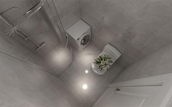 70平米两室一厅装修技巧 两室一厅装修效果图案例