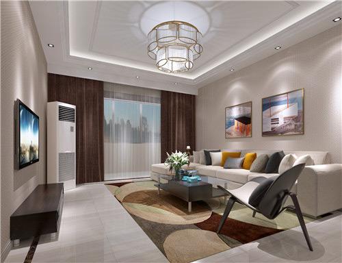 家庭装修如何设计好?  家装设计需要注意哪些方面?