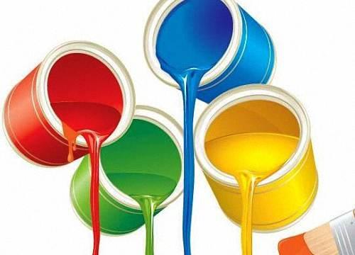 一桶油漆可以刷多少平方? 衣服上的油漆怎么洗掉